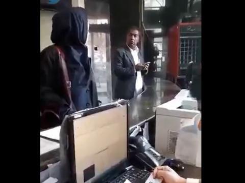 واکنش محمد باسط درازهی به حواشی