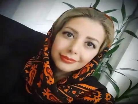 علی زندوکیلی شعر حافظ را اشتباه خوانده است