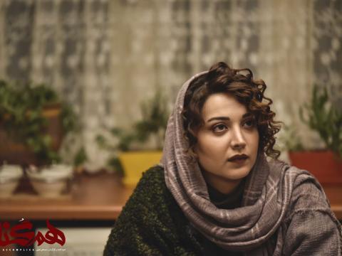 معرفی گروه جدید بازیگران هم گناه